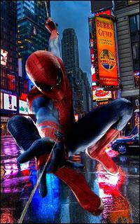 Dingues de séries télé - Page 5 A-Spiderman-320-044