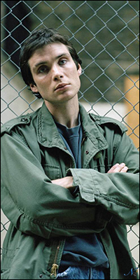 Dingues de séries télé - Page 10 CillianMurphy-400-015