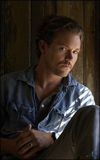 Dingues de séries TV Galerie ClayneCrawford-320-001