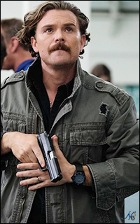 Dingues de séries TV Galerie ClayneCrawford-320-005