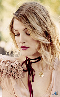 Dingues de séries TV Galerie DrewBarrymore-320-011