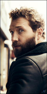 Dingues de séries télé - Page 10 JaiCourtney-400-037