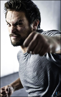 Dingues de séries télé - Page 12 JasonMomoa320-008