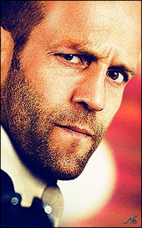 Dingues de séries TV Galerie JasonStatham-320-003