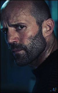 Dingues de séries TV Galerie JasonStatham-320-004