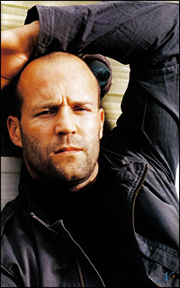 Dingues de séries TV Galerie JasonStatham-320-009