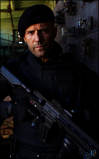 Dingues de séries TV Galerie JasonStatham-320-011
