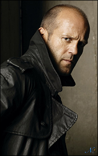 Dingues de séries TV Galerie JasonStatham-320-016