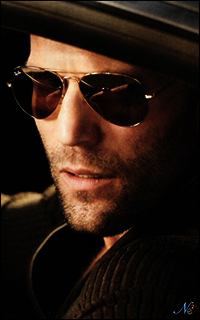 Dingues de séries TV Galerie JasonStatham-320-017