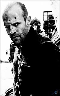 Dingues de séries TV Galerie JasonStatham-320-026