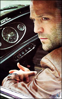 Dingues de séries TV Galerie JasonStatham-320-027
