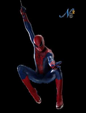Dingues de séries télé - Page 5 Normal_A-Spiderman-23m