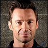 http://ddstv.fr/galerie/albums/userpics/10001/thumb_HughJackman-100-008.jpg