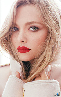 Dingues de séries TV Galerie Amanda-Seyfried-320-105