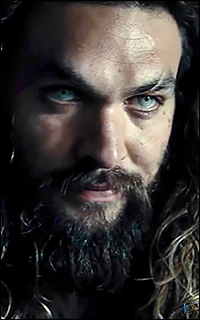 Dingues de séries TV Galerie Aquaman320-038