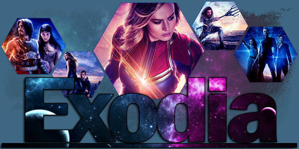 Exodia - crossover / voyage dans les univers parallèles, espace, temps - Page 3 Logo1~1