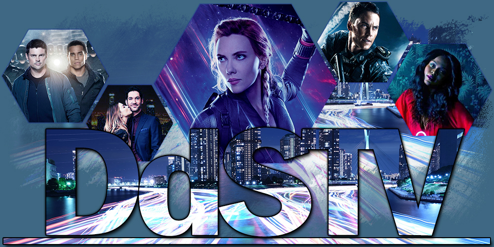 Dingues de séries télé - Page 14 Logo4