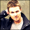 Historia Pactum Thumb_Stephen_Amell-100-003